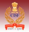 CISF_Recruitment_2015