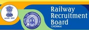 RRB_Chennai