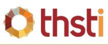 THSTI_2015