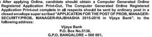 Vijaya Bank_Sep_2015
