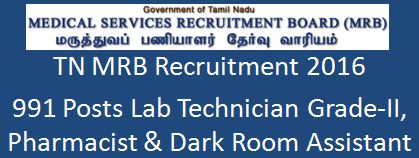 MRB_Detailed_Notification_06_07_08_Lab_Technician_Grade_II and others