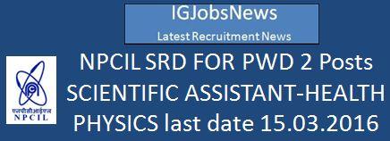 NPCIL Recruitment 2016_advt_23feb2016_01