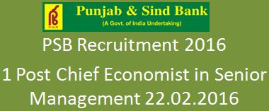PSB Recruitment_Revised_Web-add-CHIEF_ECONOMIST