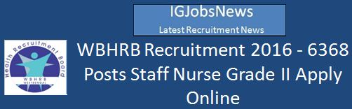 WBHRB_Staff Nurse_Advertisement_February_2016