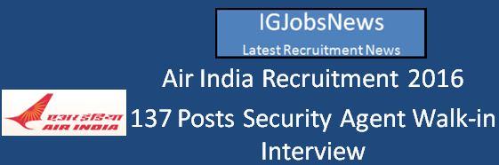 AIR India Recruitment 2016_261_1_Advt-SA-BOM-March-2016