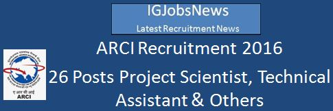 ARCI_Recruitment-adv-1_2016