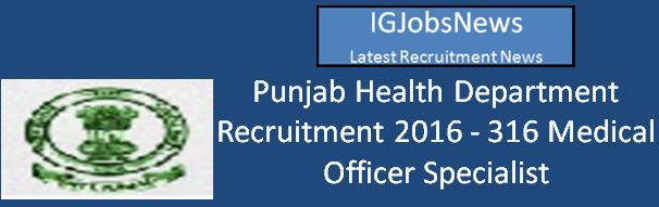 PBHealth_walk in interview MO Speciality 2016 Walk-in-Interview