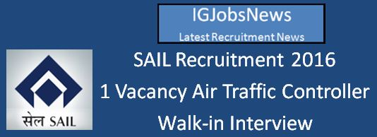 SAIL Rourkela recruitment March 2016