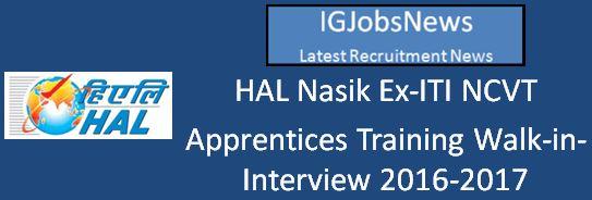 HAL_Nasik_ITI_walk-in-interview_2016-17