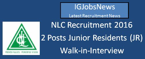 NLC_detailed_advt_notification_JR