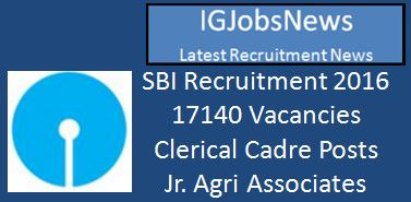 SBI-Recruitment-April 2016