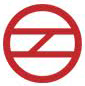 DMRC Recruitment Notification May June 2016