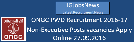 ongc-pwd-recruitment-september-2016