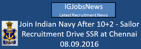 Join Indian Navy Drive September 2016_s