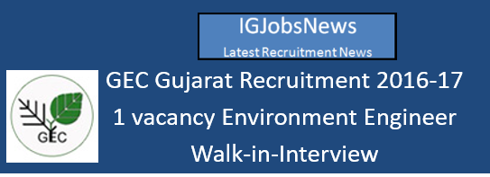 gec-gujarat-recruitment-october-2016