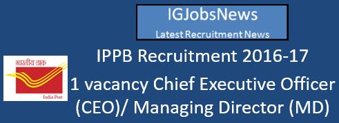 ippb-recruitment-2016-17