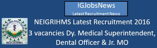 neigrihms-recruitment-september-2016_s