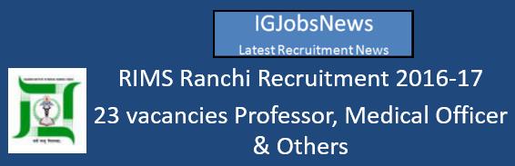rims-recruitment-september-2016_bc