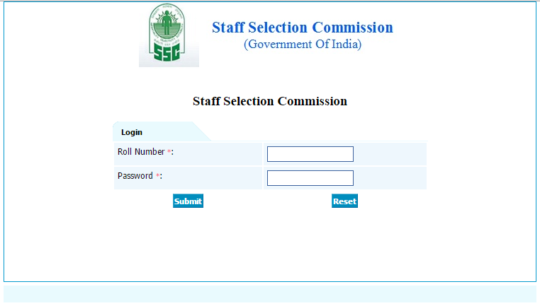 ssc-si-cpo-answer-key-published