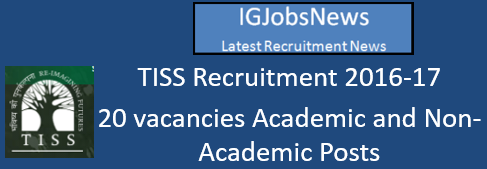 tiss-recruitment-september_2016-17