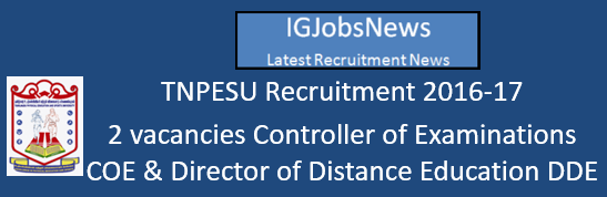 tnpesu-recruitment-2016-17