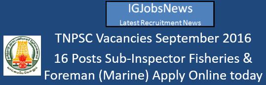 tnpsc-recruitment-september-2016