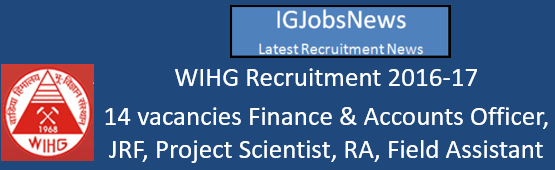 wihg-recruitment-2016-17_wc