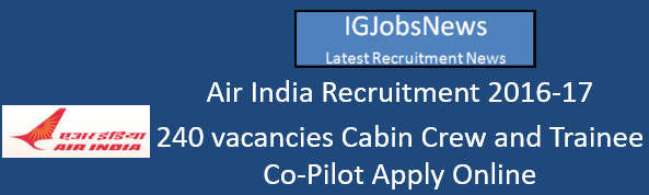 air-india-recruitment-2016-17-cabin-crew-november-2016-for-102-qualification