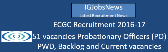 ecgc-po-recruitment-notification-october-2016