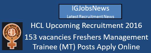 hcl-fresher-engineering-graduate-recruitment-november-2016