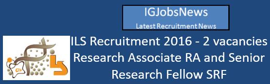 ils-recruitment-2016-latest-notification