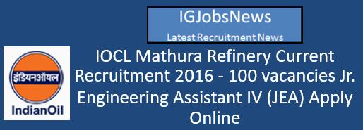 iocl-mathura-recruitment-october-2016