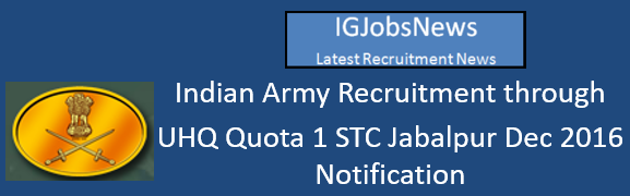 join-indian-army_177_1_stc_training