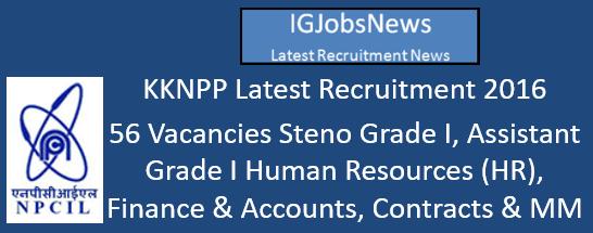 kknpp-recruitment-november-2016_wc
