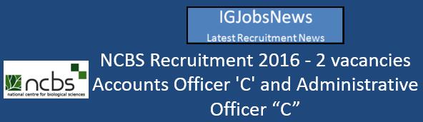 ncbs-srd-recruitment-october-2016
