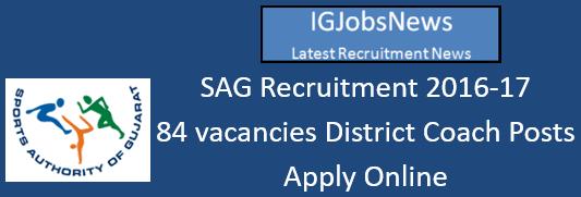 sag-recruitment-2016-17
