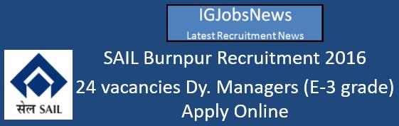 sail-burnpur-recruitment-october-2016
