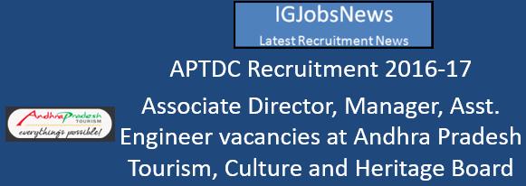 ap-tourism-recruitment-november-2016