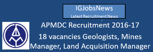apmdc-recruitment-november-2016