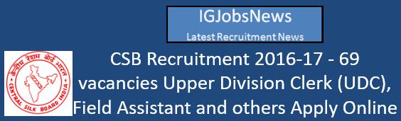 csb-recruitment-december-2016