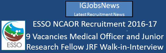 esso-ncaor-jrf-jobs_november-2016