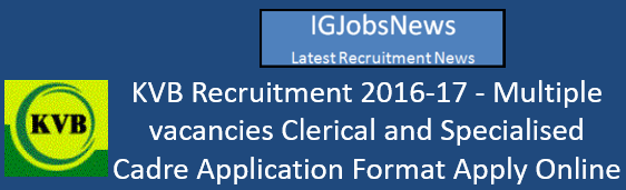 kvb-recruitment_instructions_clerks