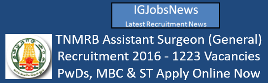 mrb_assistant_surgon_detailed_notification_november-2016