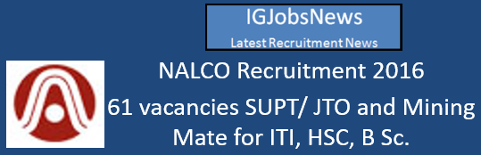 nalco_recruitment-november-2016