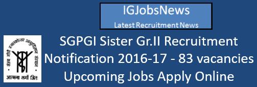 sgpgi-sister-gr-2-vacancy-notification-november-2016