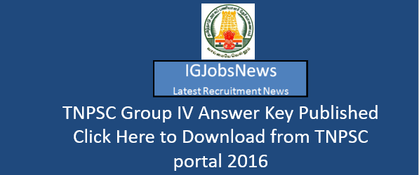tnpsc-group-4-answer-kery-november-2016