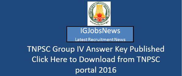 tnpsc-group-4-answer-kery-november-2016