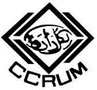 www.ccrum.net vacancy