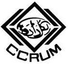 www.ccrum.net vacancy