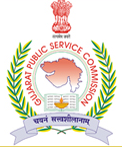 GPSC Recruitment Notification